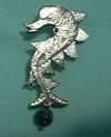 Apollo Dolphinus - Service