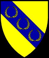 Barony of Krae Glas